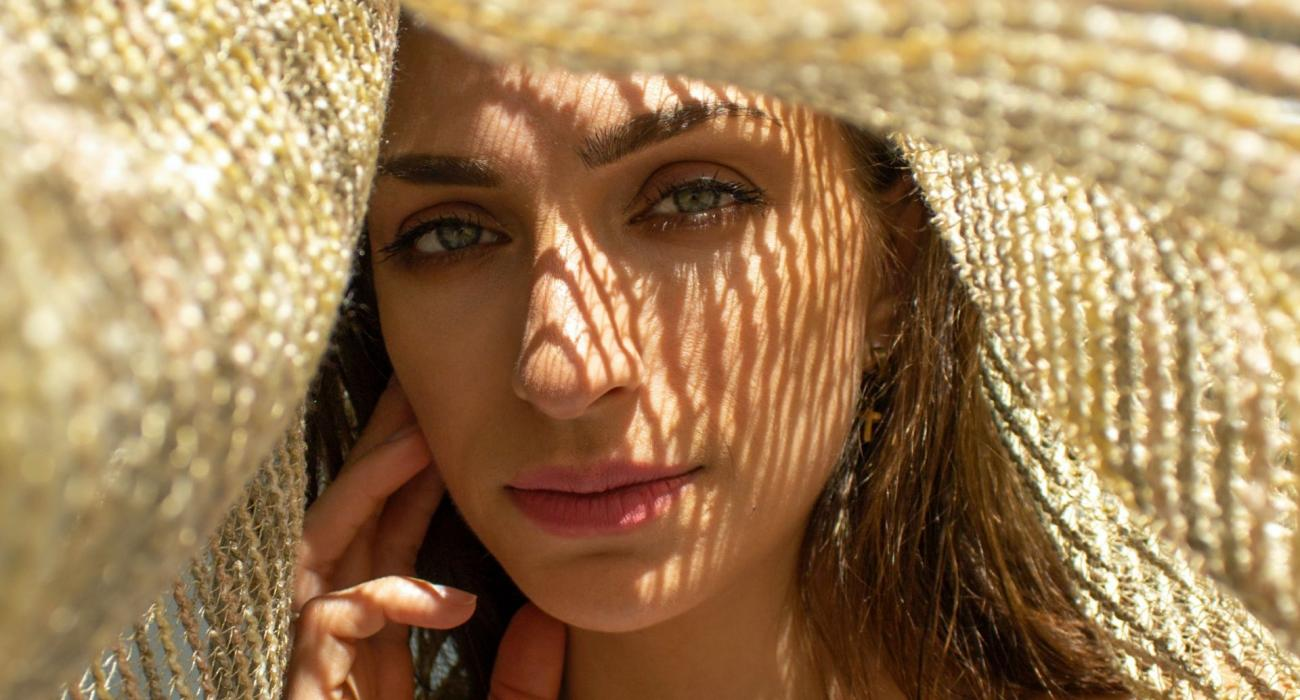 Enhance your natural beauty with our holistic beauty treatments.